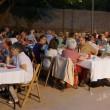 El XX Sopar Solidari serà el 27 de juny! Reserva ja!