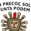 """Ara som """"Atenció Precoç Solidària – Junts Podem""""!"""