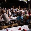 Balanç i fotos del Sopar Solidari… i bon estiu!