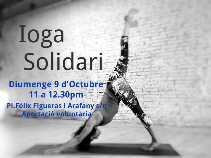 ioga-solidari